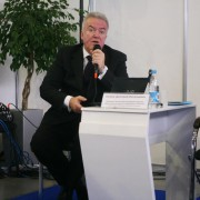 II конвент Уральских туристических организаций